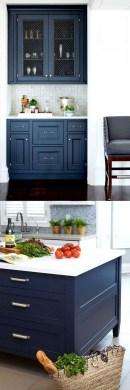 Kitchen Cabinets 8