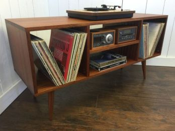 Mid Century Furniture 1