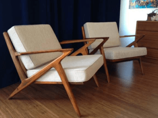 Mid Century Furniture 10