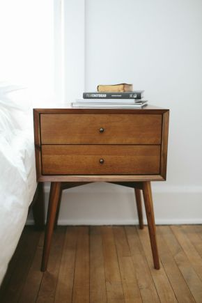 Mid Century Furniture 12