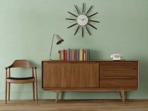 Mid Century Furniture 4