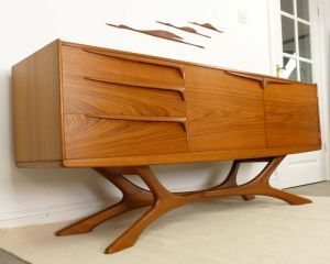 Mid Century Furniture 6