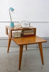 Mid Century Furniture 7