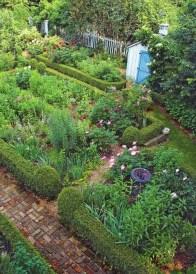 Potager Garden 2