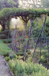 Potager Garden 7