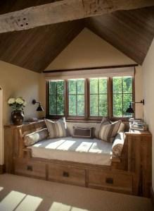 Rustic Home Decor 8