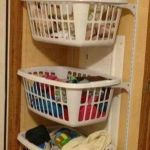 Small Laundry Room Ideas 4