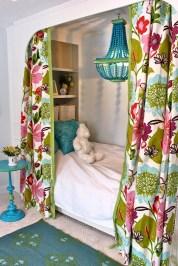Tween Bedroom 10
