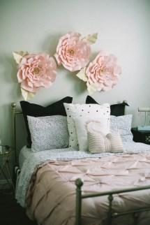 Tween Bedroom 2
