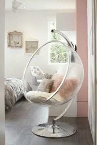 Tween Bedroom 8