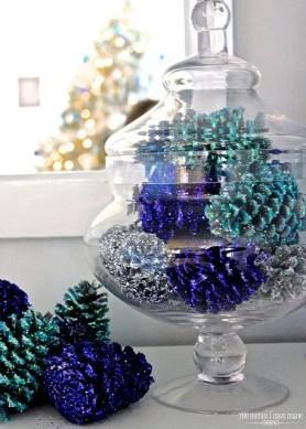 Winter Decorations Diy 10