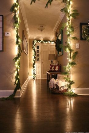 Winter Decorations Diy 20