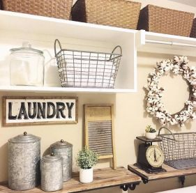 Cotton Decor 18