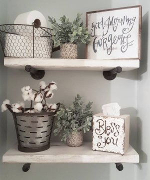 Cotton Decor 24