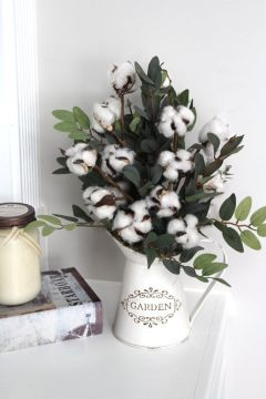 Cotton Decor 25