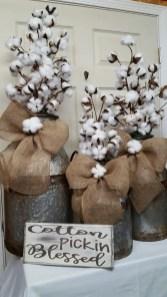 Cotton Decor 3