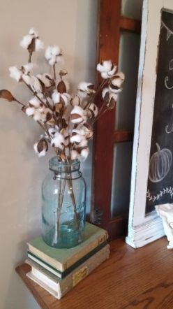 Cotton Decor 6