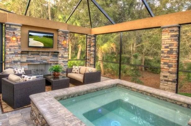 Florida Homes 1