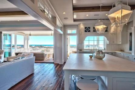 Florida Homes 12