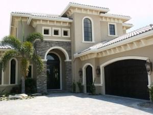 Florida Homes 13