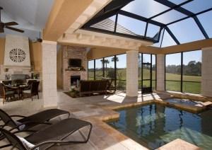 Florida Homes 21