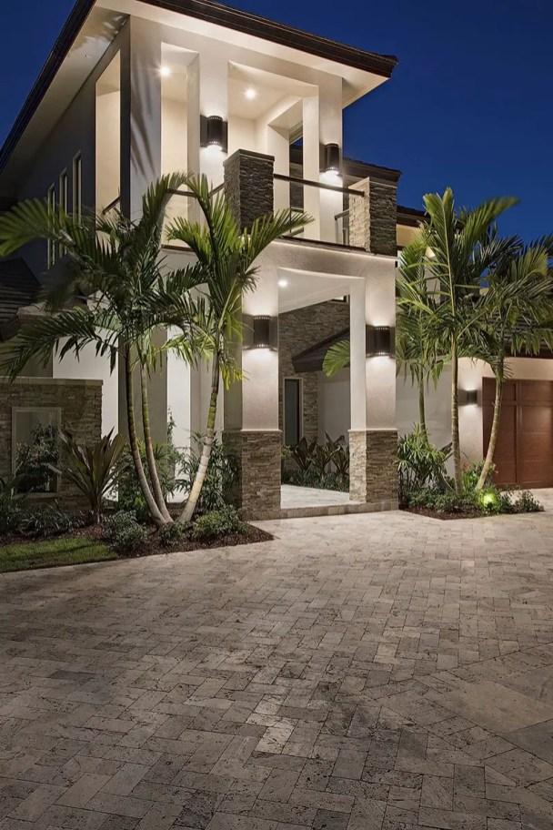 Florida Homes 25
