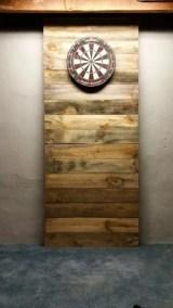 Garage Ideas 15