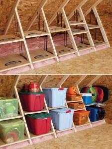 Garage Ideas 16
