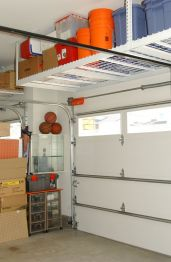 Garage Ideas 2