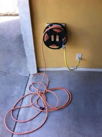 Garage Ideas 21