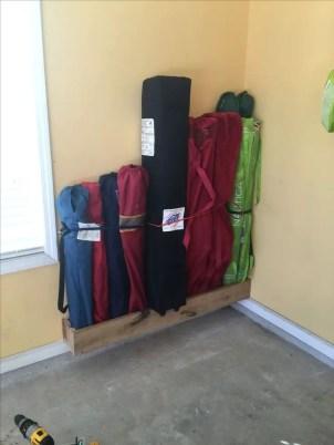 Garage Ideas 24