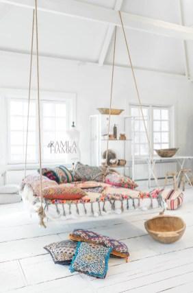 Moroccan Pillows 1