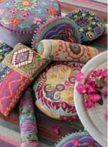 Moroccan Pillows 13