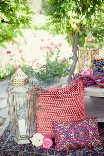 Moroccan Pillows 15