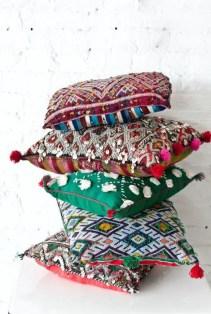 Moroccan Pillows 20