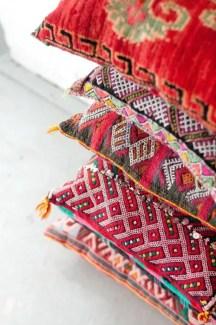 Moroccan Pillows 5