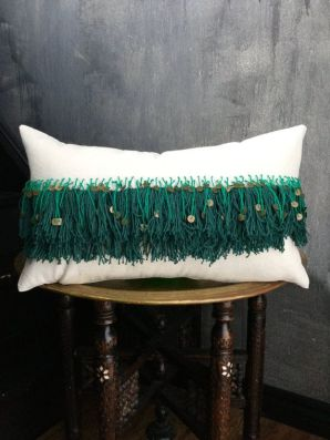 Moroccan Pillows 7
