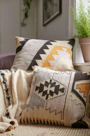 Moroccan Pillows 9