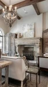 Rustic Italian Home 3