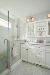 Small Master Bathroom Layout 3