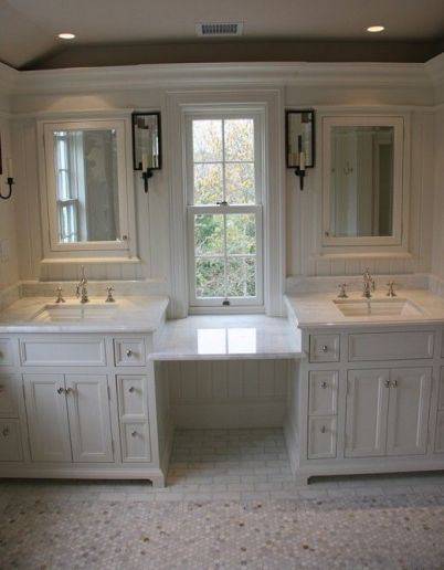 Small Master Bathroom Layout 6