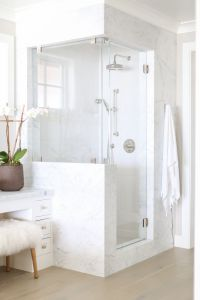 White Home 10