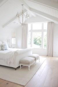 White Home 14