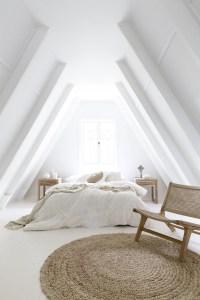 White Home 8