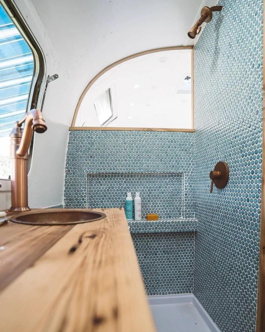 Airstream Bathrooms 13