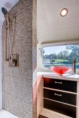 Airstream Bathrooms 17