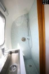 Airstream Bathrooms 9