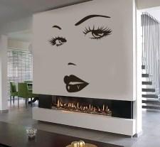 Beauty Salon Design 1