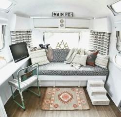 Camper Van 13