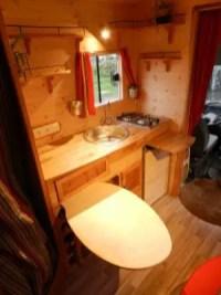 Camper Van 20